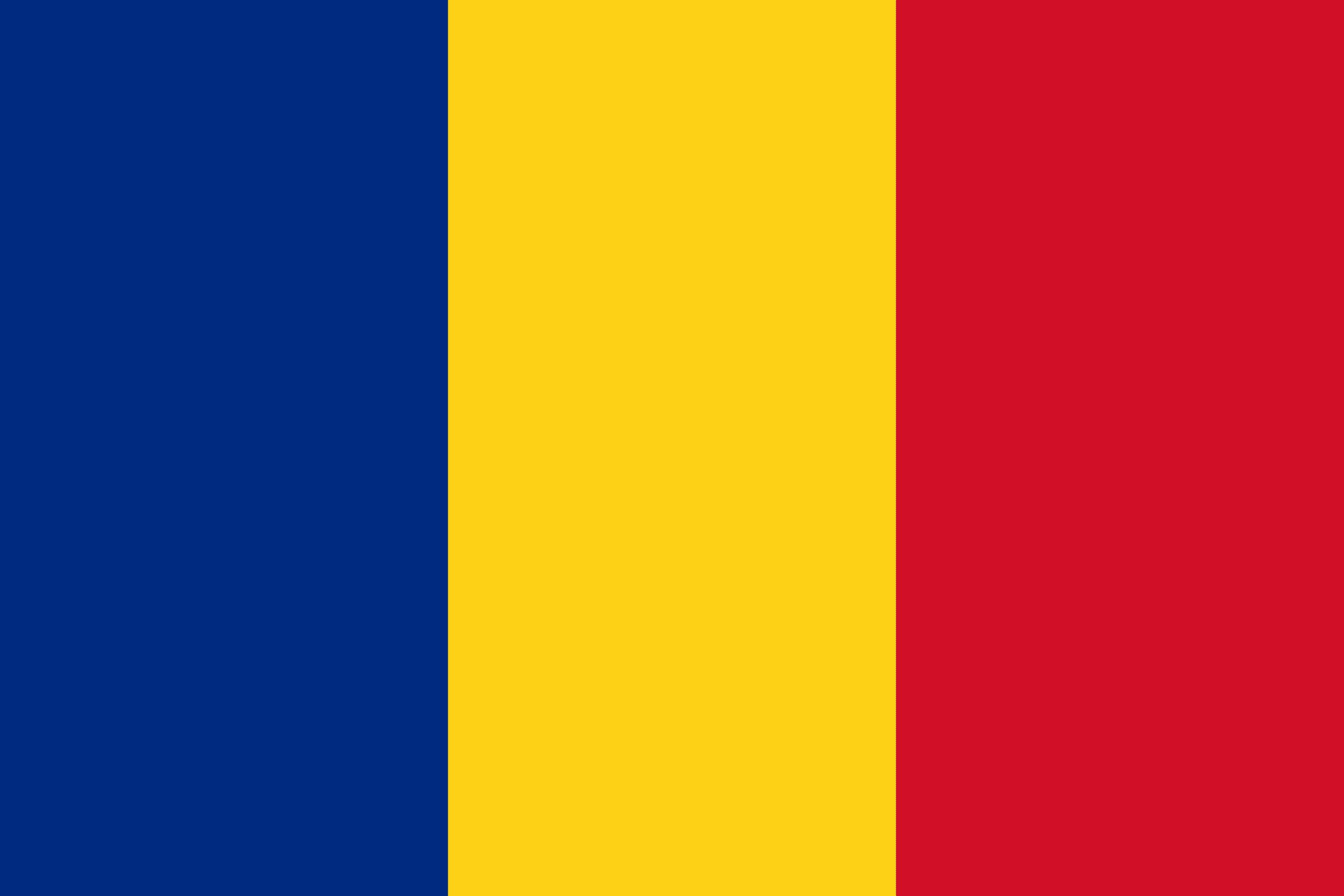 Str. Liveni nr. 31B, sector 4, 040507 Bucuresti, Romania